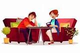 Psicología videoconferencias - foto
