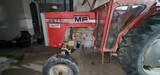 BUSCO M1102 M1202 MF165 178 277 285 230 - foto