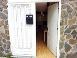 VALLECAS - SAN MARTIN DE LA VEGA - foto