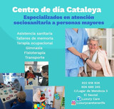 Centro de Día Cataleya  - foto