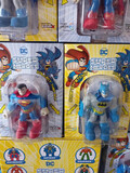 Se vende lote de juguetes - foto