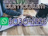 CU-RRI-CULUM - foto