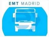 TEMARIO CONDUCTORES EMT MADRID - foto