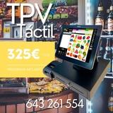 TPV COMPLETO COMERCIOS - foto