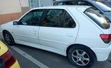 alquiler de vehículos sin conductor - foto