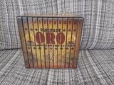 COLECCIóN DVD BALONES DE ORO