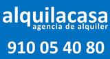FRANQUICIA ALQUILA CASA - foto