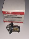 SUZUKI - LTR 450 - foto