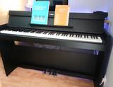 PIANO YAMAHA DIGITAL