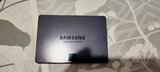 DISCO DURO SSD SAMSUNG 840 EVO 250GB