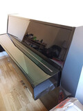 PIANO ACúSTICO ETERNA