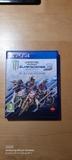 Monster Energy AMA supercross 3 - foto