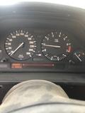 MOTOR COMPLETO BMW E34 525I M50B25