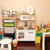 Cocina infantil ikea - foto