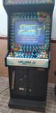 maquina arcade - foto
