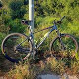 ROCKRIDER XC50 LTD - foto