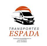 transporte por españa,francia y portugal - foto