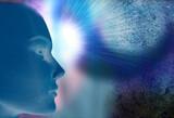 Curso contacto con tus seres de luz - foto