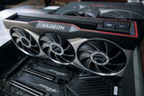 AMD RX 6900 XT