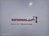 reformasjj2021 - foto