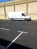 Portes y mudanzas Jerez de la Frontera - foto