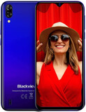 "BLACKVIEW A60 TEL MóVIL 1GB+16GB - 6,1"""