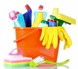 Limpiezas generales - foto