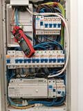 Electricistas diaz - foto