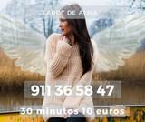 María videncia pura 15 minutos 5€ - foto