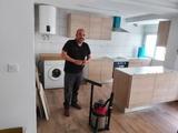 montamos tus muebles y tu cocina ! - foto