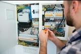 Electrocista - foto