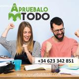 TU TFG / TFM / TESIS ES PAN COMIDO - foto