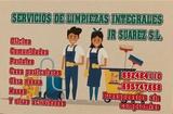 servicios De Limpiezas Integrales - foto
