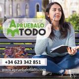 ANÁLISIS ESTADÍSTICOS CON SPSS - foto