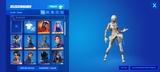 cuenta para fortnite (pc/PS4) + GTAV(pc) - foto
