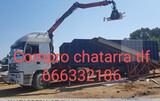 CHATARRERO VALDEJALON - foto