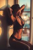 Show stripper Marbella - foto