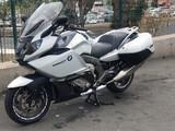 BMW - K 1600 GT - foto