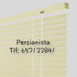 Persianista profesional - foto