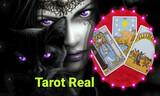 Tarot Tarot Tarot Tarot Tarot Tarot  - foto