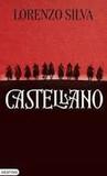 CASTELLANO  LORENZO SILVA FORMATO EPUB - foto