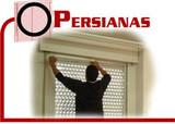 !!OFERTA EN REPARACIONES DESDE 25EUROS!! - foto