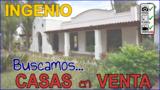 BUSCAMOS CASAS EN VENTA - foto