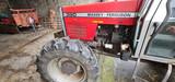 BUSCO FIAT 115. 90 130. 90 URSUS 1604 1204 - foto