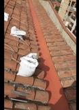 tejados y canales - foto