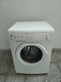 se vende.lavadora - foto