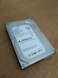 DISCO HD SERIAL ATA 160GB