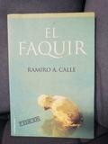 EL FAQUIR RAMIRO A.  CALLE LIBRO - foto