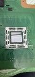 Limpieza Ps4 y cambio de pasta térmica - foto