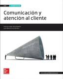 LIBROS EN PDF ADMINISTRACIÓN Y FINANZAS - foto